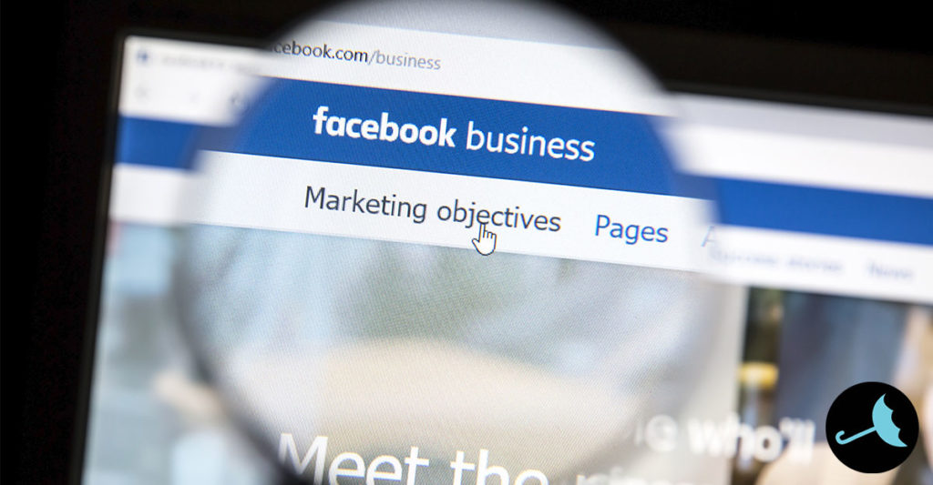 Facebook Marketing Guide Part 3: Advanced