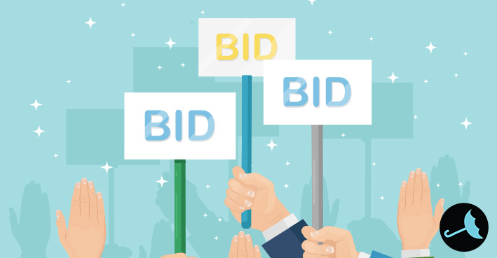 What Is AdWords Smart Bidding? | Introduction and Overview