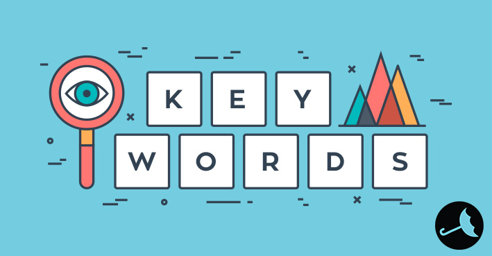 Best Keyword Research Strategy Using Free Tools