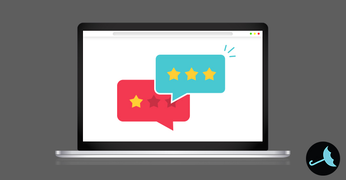 How to Turn Negative Reviews into Positives | Do's and Don'ts