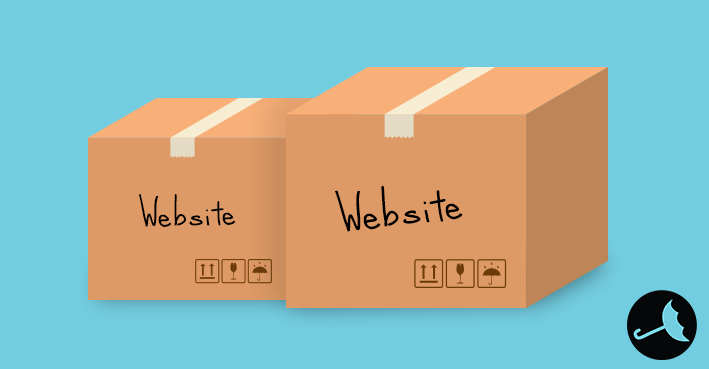 What to Know Before Migrating Your Website | A Moving Guide