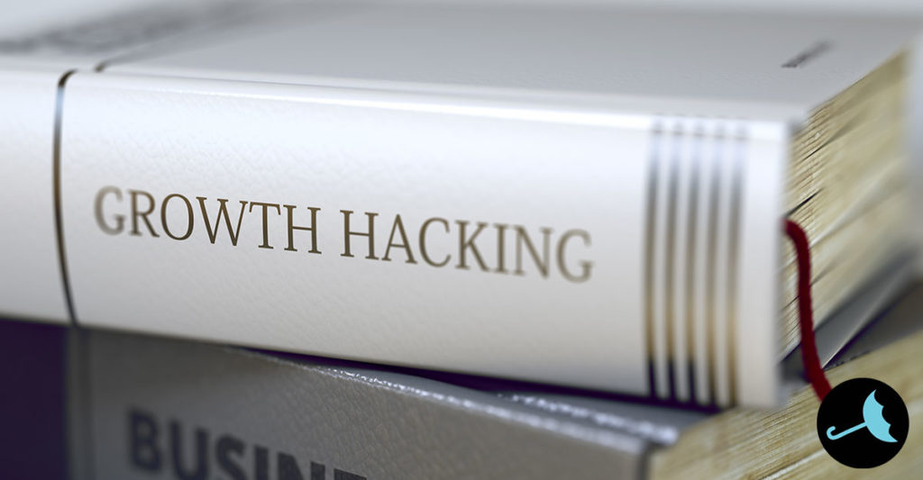 What is Growth Hacking? | 5 Growth Hack Strategies That Work