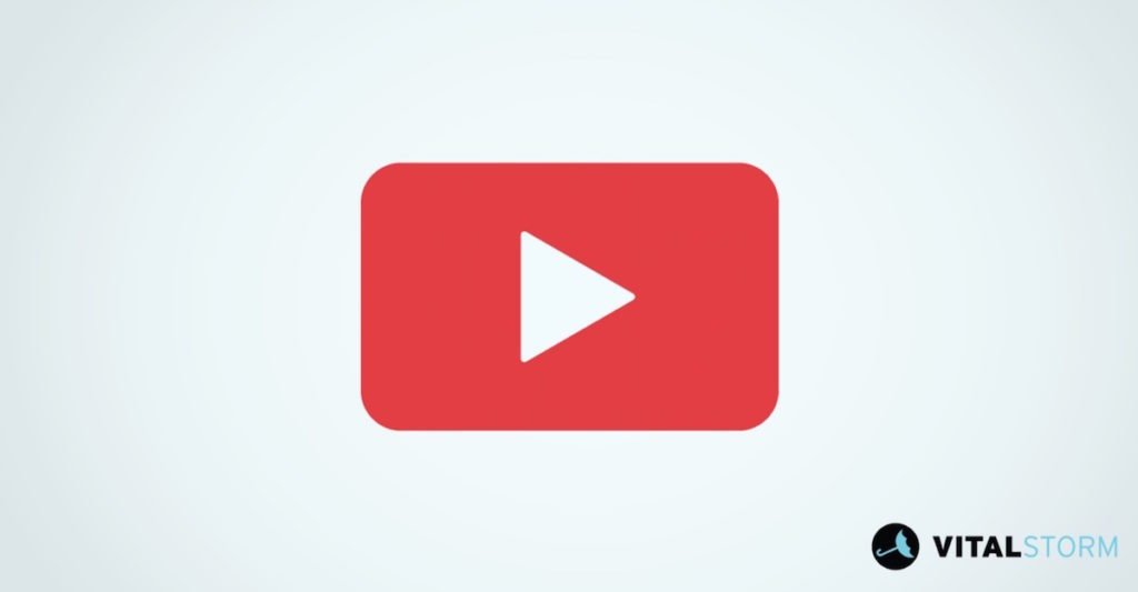 YouTube Advertising Guide: How to Advertise on YouTube