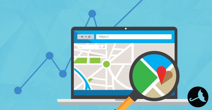 10 Best Ways to Optimize City Pages for SEO