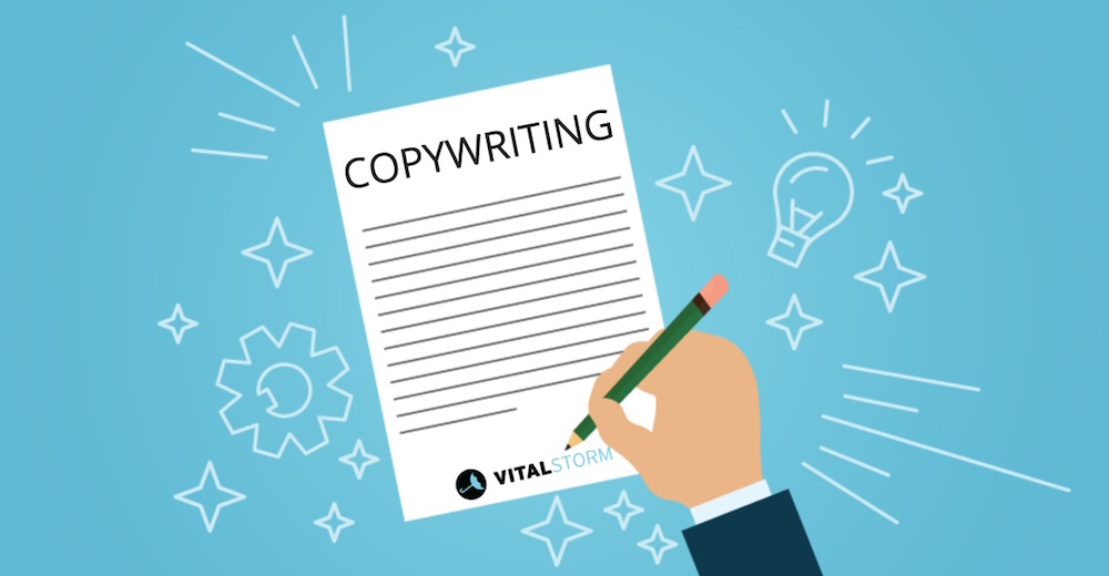 How to Say It: Copywriting Tips