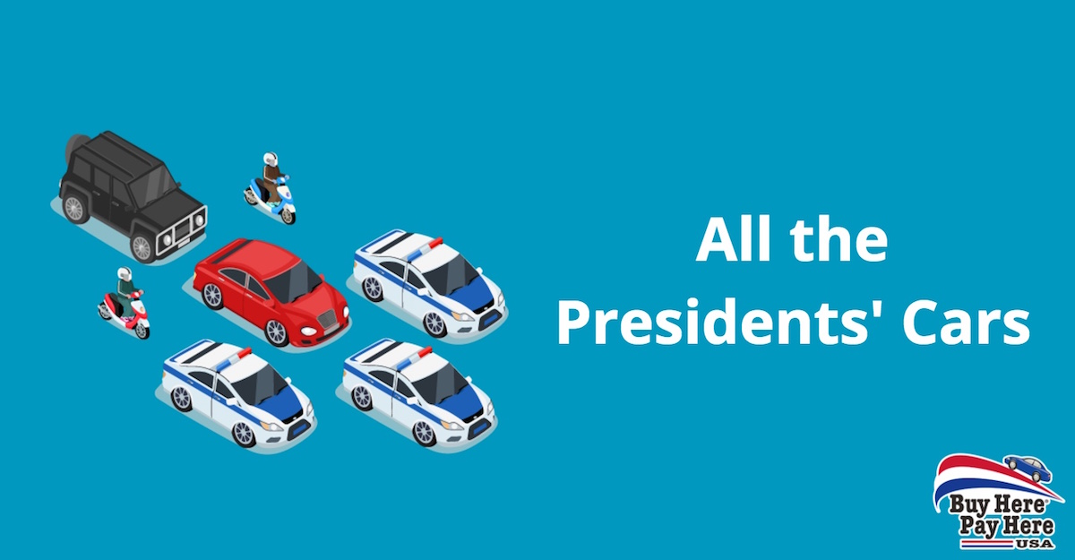 "All the Presidents' Cars | Famous Cars U.S. Presidents Drove"" /></a></p> <p><a href="