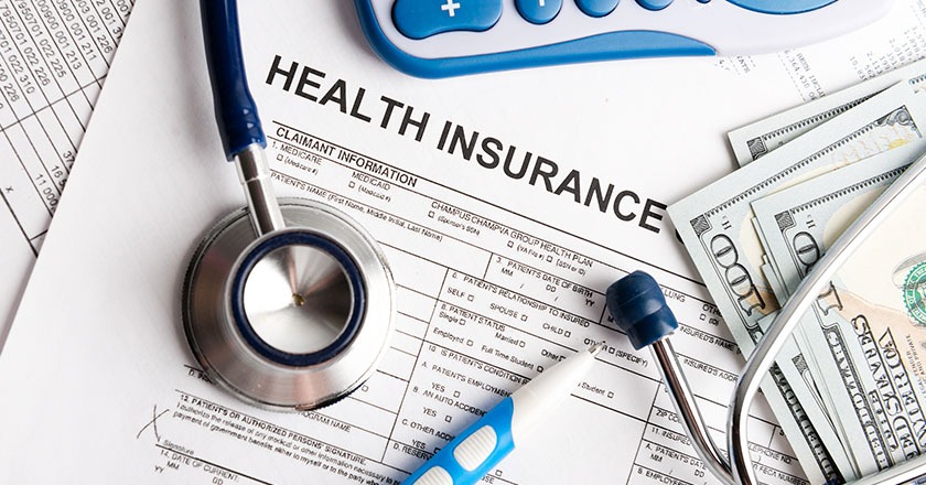 HMO vs PPO: Choosing the Best Health Insurance Plan