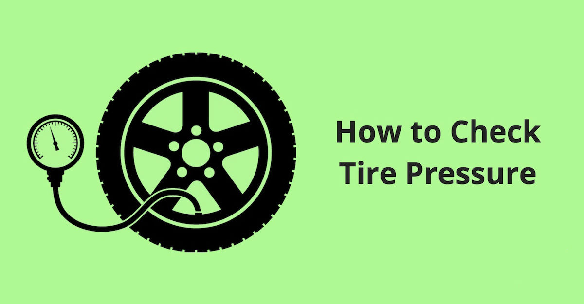 "How to Check Vehicle Tire Pressure and Inflate Tires"" /></a></p> <p><a href="