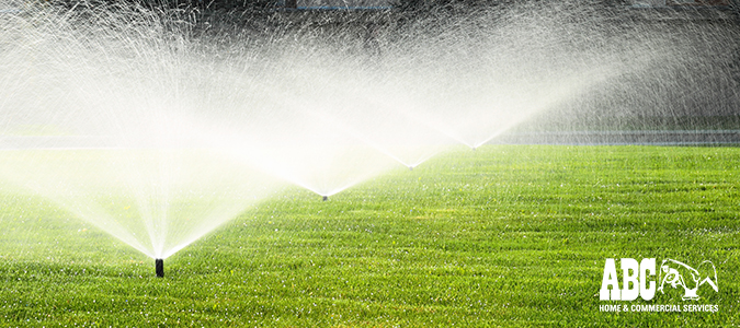 "Sprinkler and Irrigation Conservation Guide | Smart Irrigation Month"" /></a></p> <p><a href="