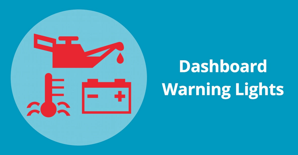 Vehicle Dashboard Warning Lights | What Do They Mean?/></a></p> <p><a href=