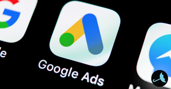 What to Know About the New and Improved Google Ads Editor v1